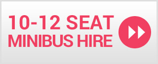 10 12 Seater Minibus Hire Dundee