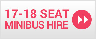 17 18 Seater Minibus Hire Dundee